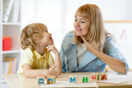 Auditory Processing and Phonological Awareness Assessment